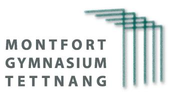 Lernplattform des Montfort-Gymnasiums Tettnang